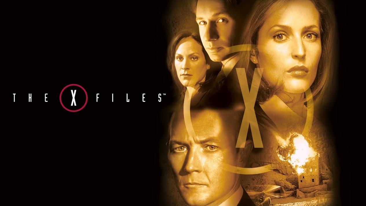 the x files season 11 episode guide