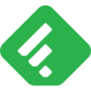 Feedly Mini