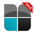 Ultra Explorer Pro (50% off) icon