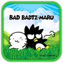 Free Free Bad Badtz-Mar Summer icon