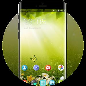 Tải Galaxy S6 Edge Plus Theme for Samsung APK