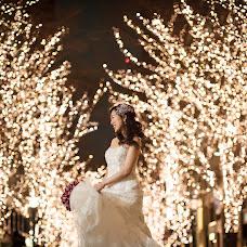 Wedding photographer Kensuke Sato (kensukesato). Photo of 16.03.2018