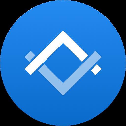 Triangle: More Mobile Data