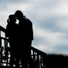 Wedding photographer Aleksey Seleznev (AlekseySeleznev). Photo of 31.01.2015