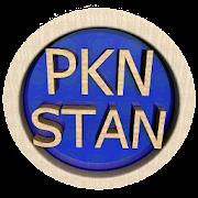 Ruang Bhs Inggris PKN STAN