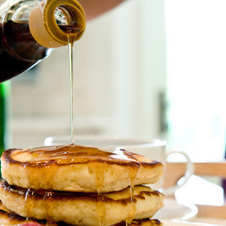 10 best homemade pancakes without baking powder or soda recipes homemade pancakes without baking soda recipes ccuart Image collections