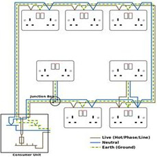 electrical house wiring diagram download apk free for