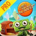 Little Smart Planet Pro icon
