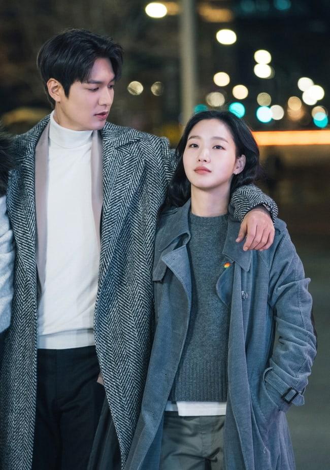 Lee-Min-Ho-Kim-Go-Eun-1