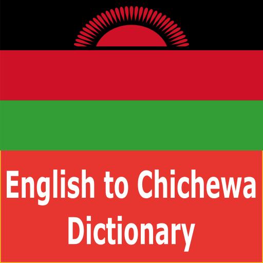 Chichewa Dictionary - Offline