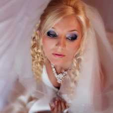 Wedding photographer Andrey Boltnev (BoltnevPhoto). Photo of 24.06.2015