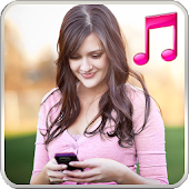Best Ringtones for Android™