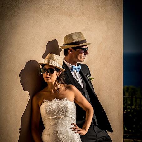 Wedding photographer Olivier Deydier (deydier). Photo of 17.04.2015