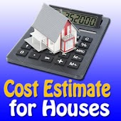 Cost Estimate for Houses