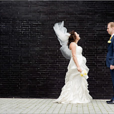 Wedding photographer Anton Ivanov-Kapelkin (antonivano). Photo of 26.04.2013
