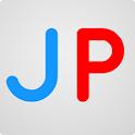 JustProbe-Search,Shop,Services icon