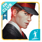 Noir Chronicles: City of Crime icon
