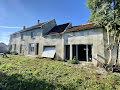 vente Maison Chateau-thierry
