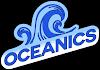 Oceanics