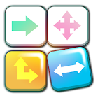 Just Puzzle icon