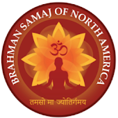 Brahman Samaj of North America (BSNA)