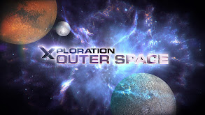 Xploration Outer Space thumbnail