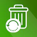 ریکاوری عکس های حذف شده | بازیابی عکس های پاک شده icon