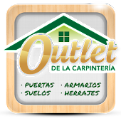 Outlet Carpintería