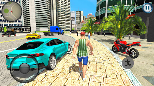 Go To Town 4  screenshots EasyGameCheats.pro 1