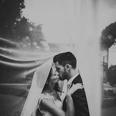Wedding photographer Angelo e matteo Zorzi (AngeloeMatteo). Photo of 05.10.2016