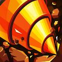 Drilla: Mine and Crafting icon