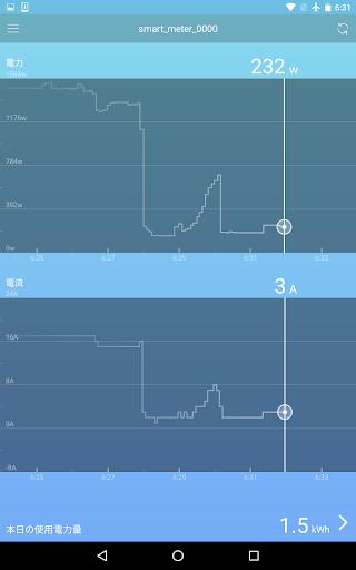 B-route Monitor 1.0 Windows u7528 1