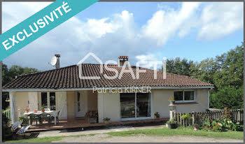 maison à Lisle-sur-Tarn (81)