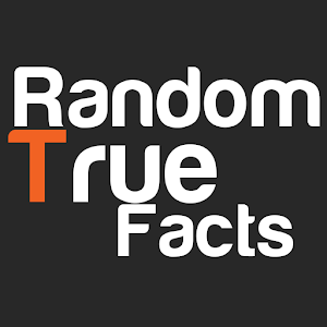download random true facts for pc