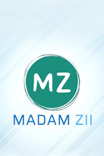 Madam Zii : Be Madam Zii, Best Reseller App for PC-Windows 7,8,10 and Mac apk screenshot 2