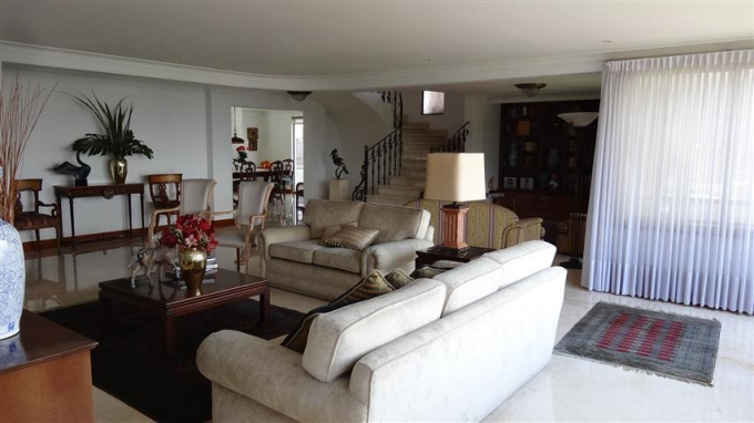 apartamento en venta poblado 585-2094