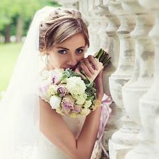 Wedding photographer Evgeniy Derzhavin (eug13). Photo of 26.05.2015