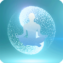 Relaxing Music Melodies Free icon
