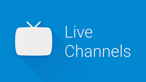 Live Channels for PC