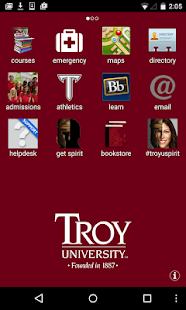TROY- screenshot thumbnail