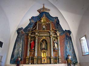 Photo: Boletin 118 - Prebisterio
