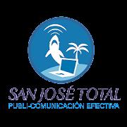 San José Total TV
