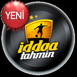 iddaa Tahminleri for PC