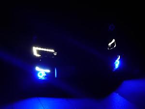 インプレッサ スポーツ GT7 2.0i-Sのカスタム事例画像 志岐さんの2019年01月20日12:50の投稿