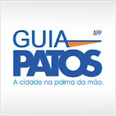 Guia Patos