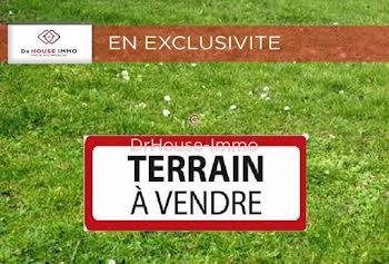 terrain à Le Boulay-Morin (27)