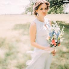 Wedding photographer Olga Soldak (olgami4). Photo of 06.09.2017