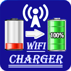 Wifi Charging Prank