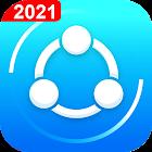 SHARE me : File Transfer & Share App