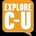Explore Champaign-Urbana 2.0 icon